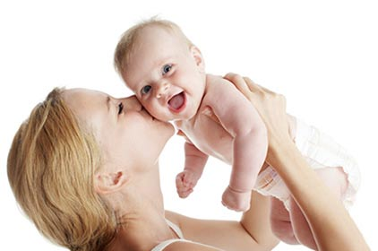 kapi za bebe